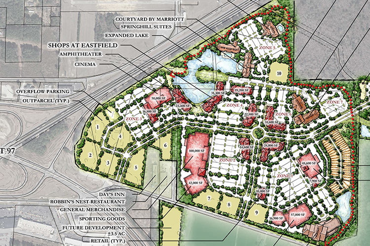 eastfield-project-detail-images-towncenter.jpg