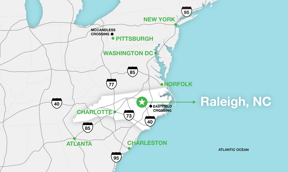 about-location-map-eastcoast-3.png
