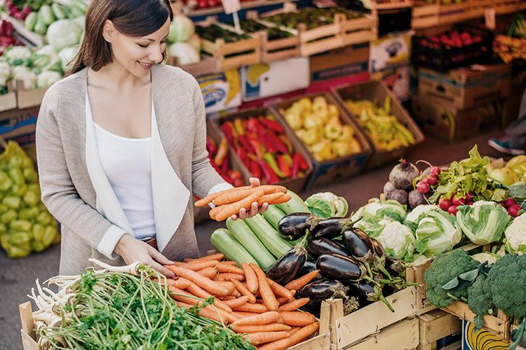 eastfield-project-detail-images-farmersmarket.jpg