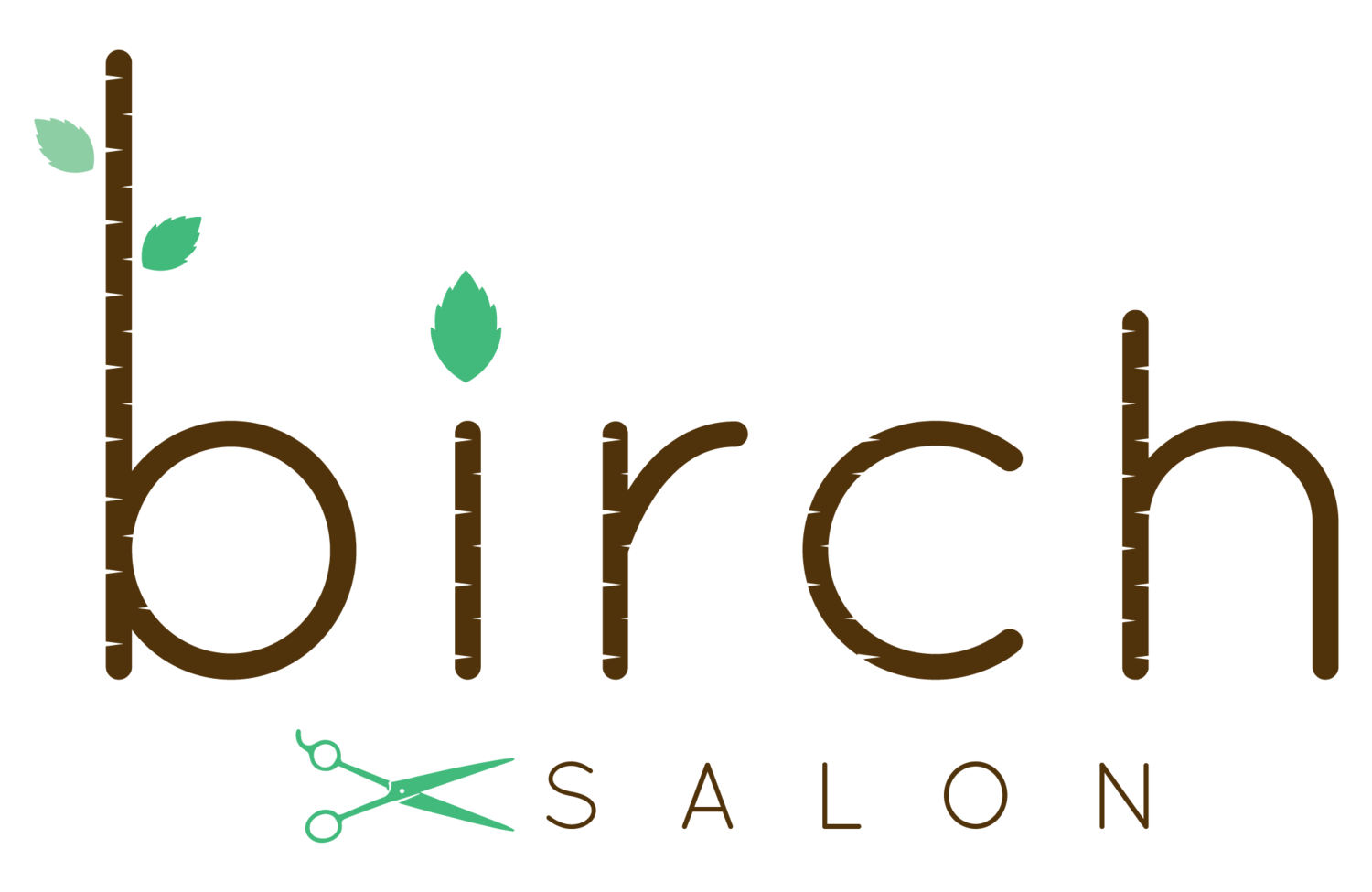 Birch Salon