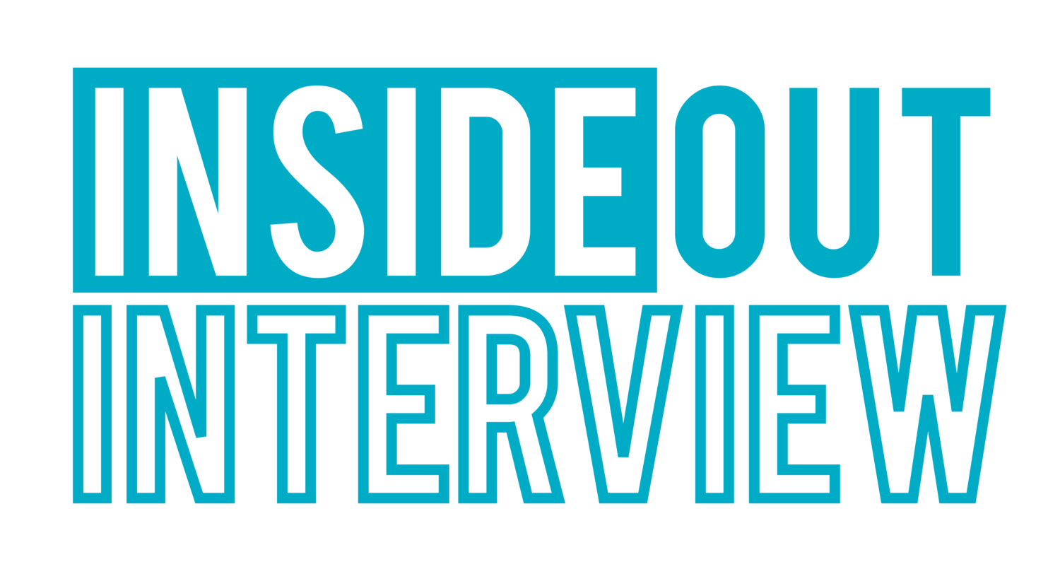 Inside Out Interview