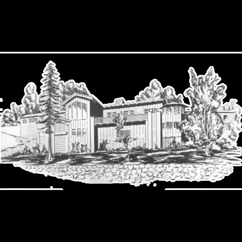 villa-madera-sketch3.png