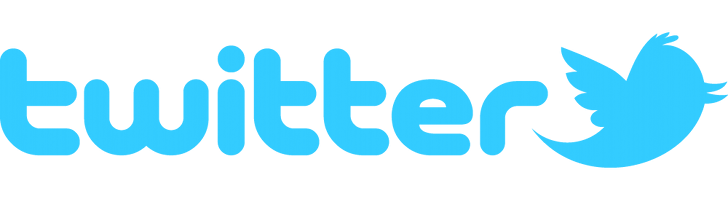 _ _ twitter-logo.png