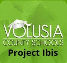 VCSchools2.jpg