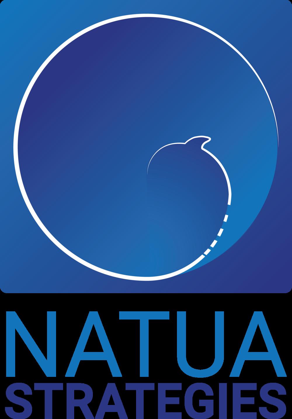 Natua Strategies Vertical Logo - 300dpi.png
