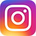 instagram_72.png