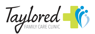 Taylored Family Care Clinic