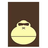 Sunbum-logo-200.png