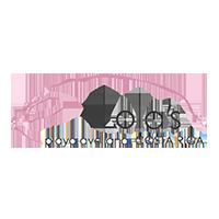 Lola's-logo-200.png