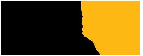 Tamarindo-International-Surf-Film-Festival-logo-500.png