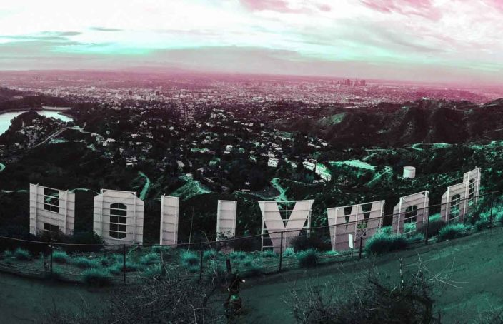 Hollywood-1-704x454.jpg