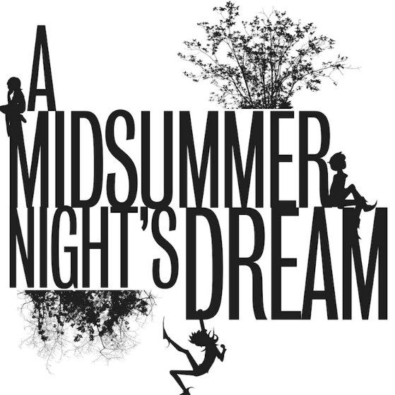 "2006 - A MIDSUMMER NIGHT'S DREAM (Shakespeare Festival/LA) - Outstanding Casting in ""Los Angeles Theatre"""