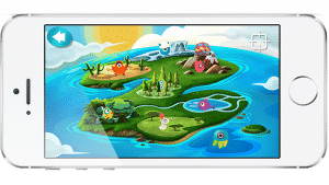 aplicativo_play-300x169.png