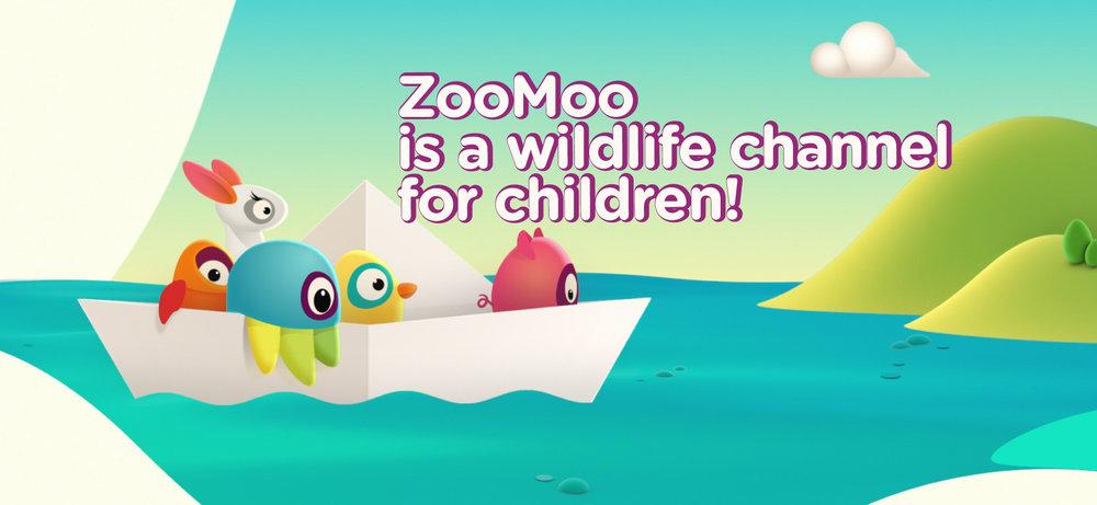 zm-main-banner2_boat.jpg