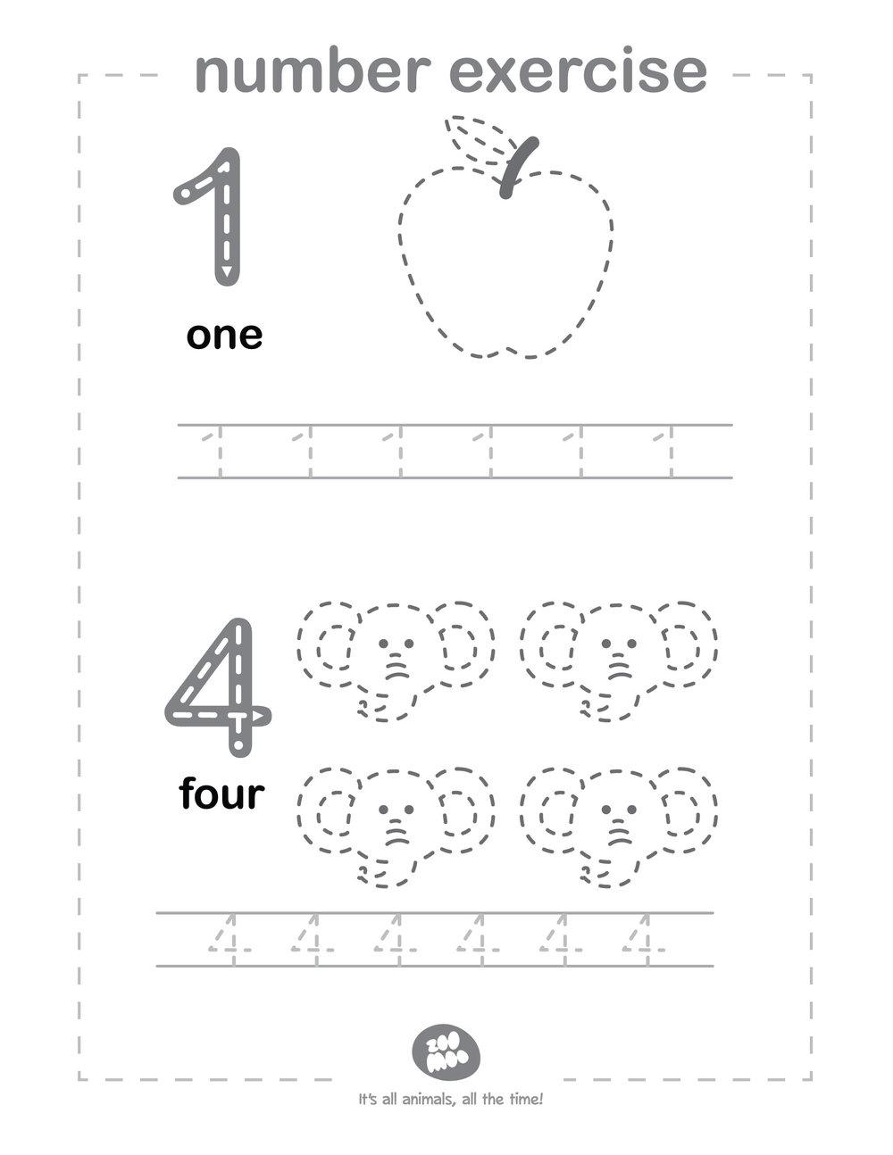 Number-1-2.jpg