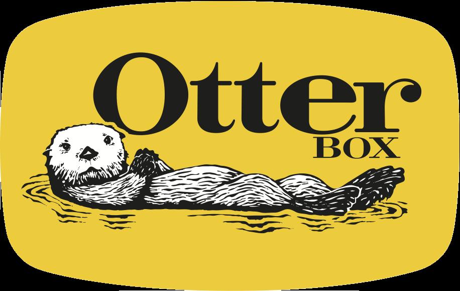 OtterBox_logo.png