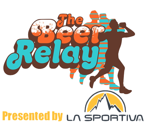 The Beer Relay - presented by La Sportiva  Lyons, CO 6/1/19