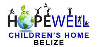 hopwell-logo.png