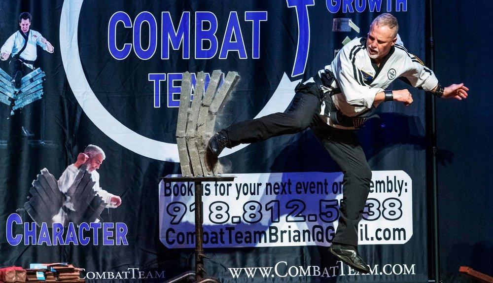 combat team.jpg