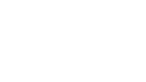 Solarium Kitchen & Bar