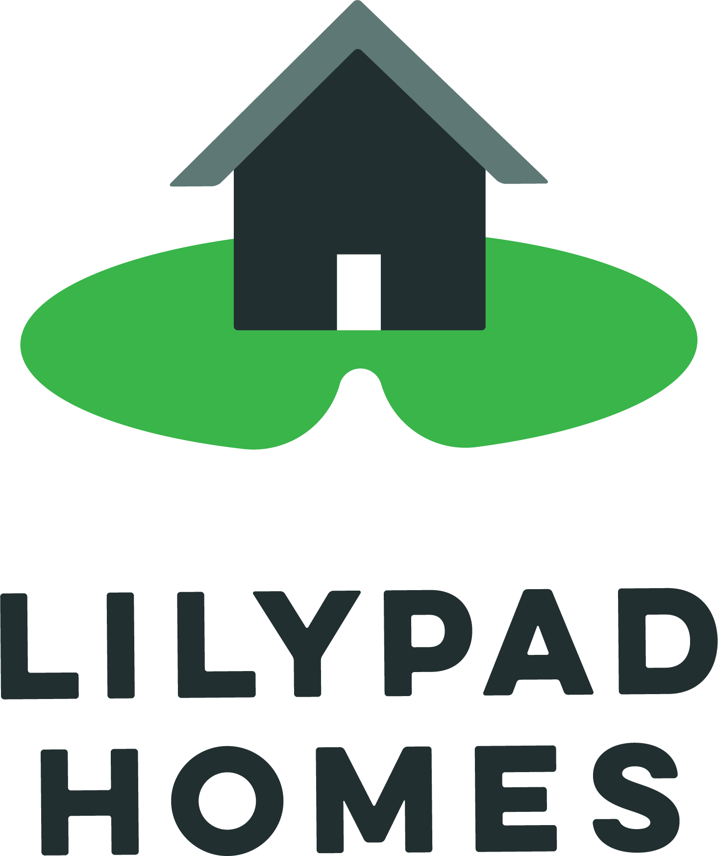 Lilypad Homes