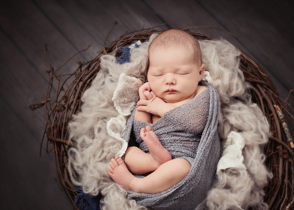 in-studio-newborn-photography.jpg