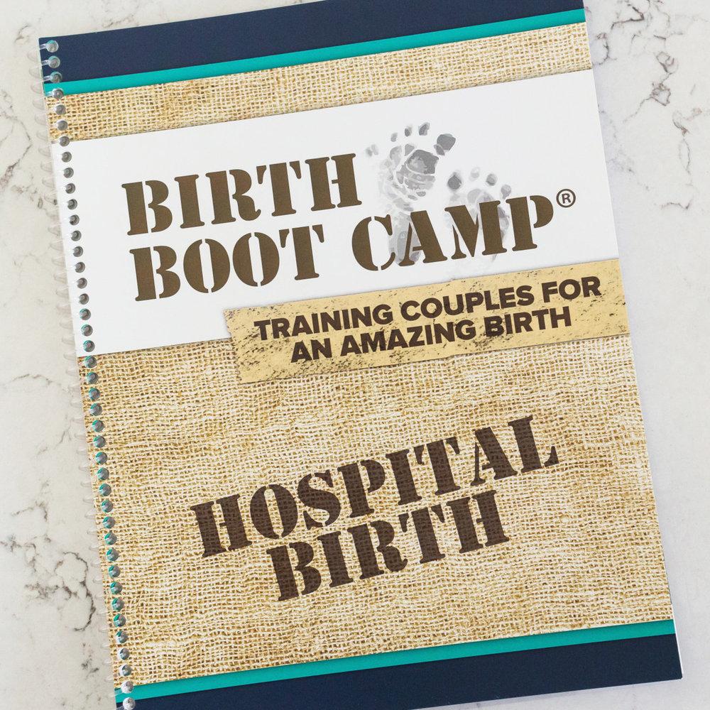 hospital_birth_class_murrieta.jpg