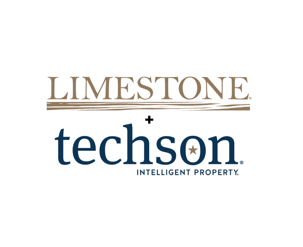Limestone Enabled Services - Sometimes, all you need is a little help. Limestone Enabled Services is the marriage of Limestone and our all US-based expert team for affordable, predictable, fixed fee, preliminary patent research projects.
