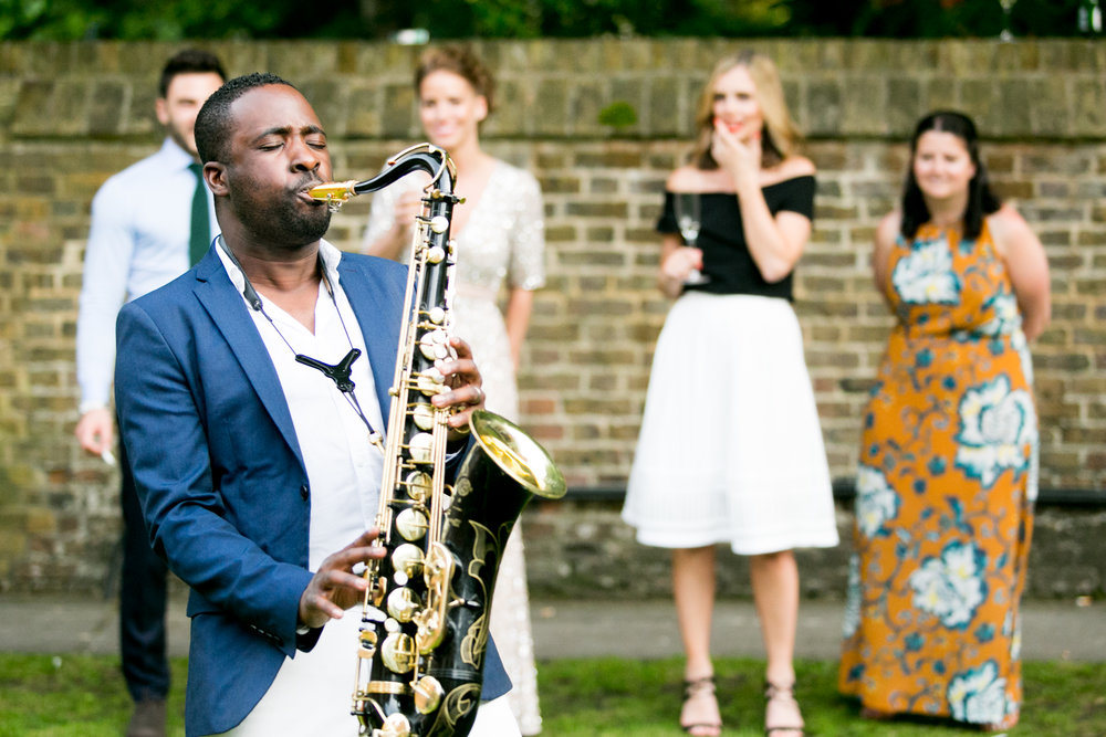 Ben_Moore_wedding_photography-426-of-684.jpg