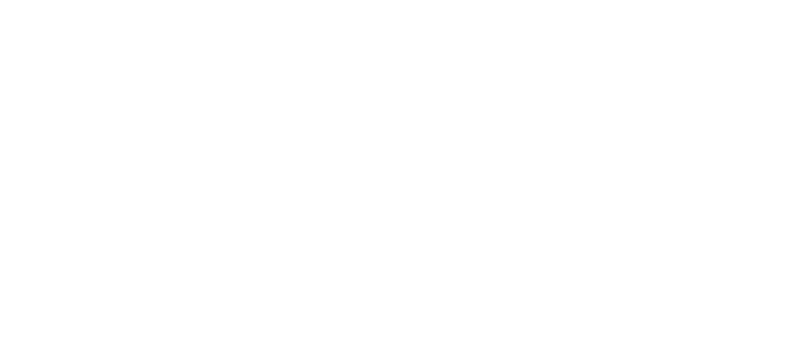 Top Gear Bicycle Shop