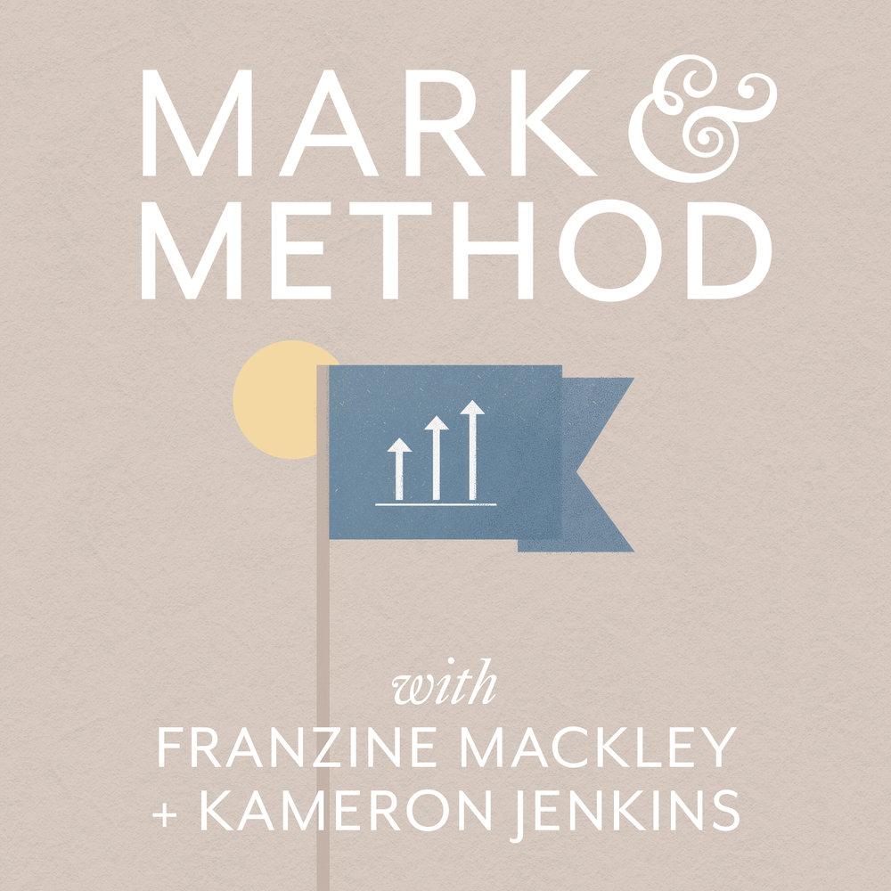 markandmethodcover-copy.jpg