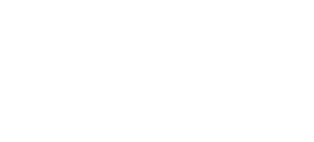 Mark-&-Method-Logo-White.png