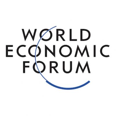 worldeconomicforum.png