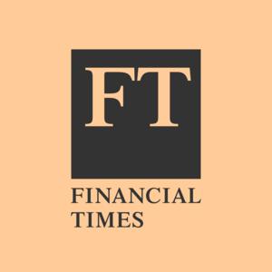 financialtimes.png