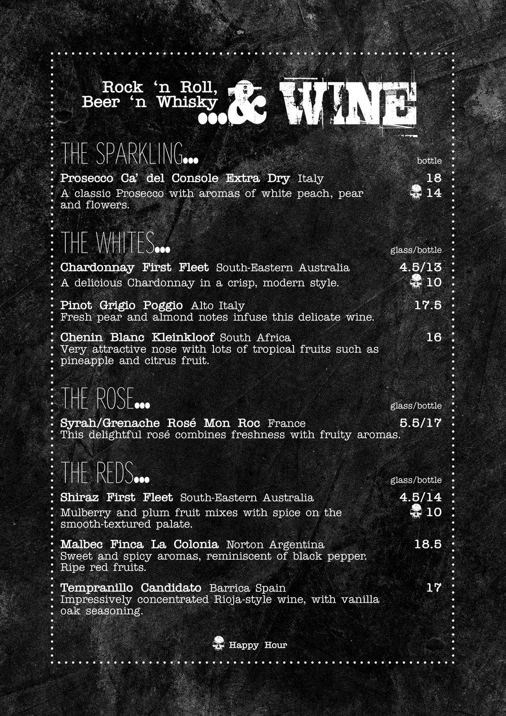 Crobar-wine-menu-July-18-2-EDIT.jpg