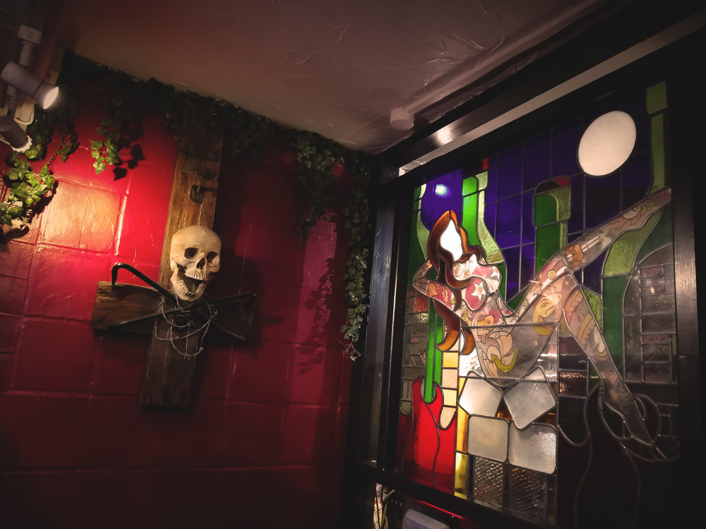 Crobar Venue Skull Cross.jpg