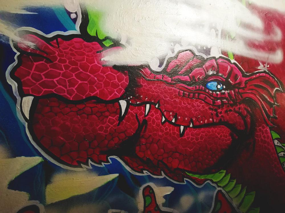 Dragon wall mural.jpg