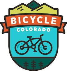 Bicycle Colorado.jpeg
