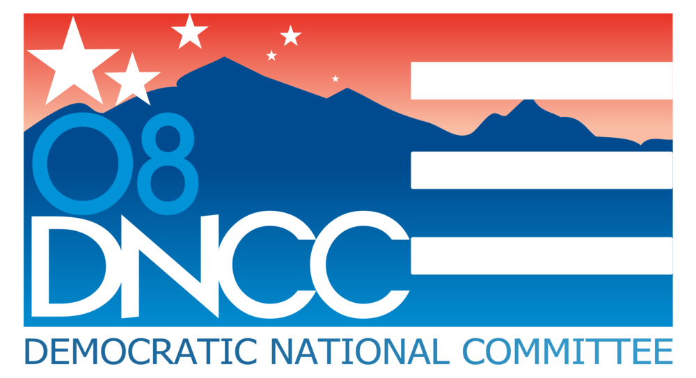 Democratic_National_Convention_2008.png