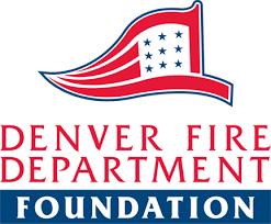 denver fire foundation.png