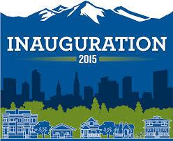 Inauguration 2015.jpeg