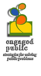 engaged public.png