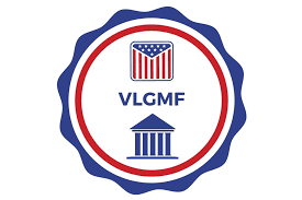 Veterans Local Government Management Fellowship.png