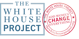 white house project.png
