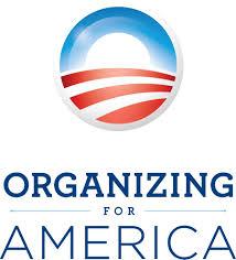 organizing for america.jpeg