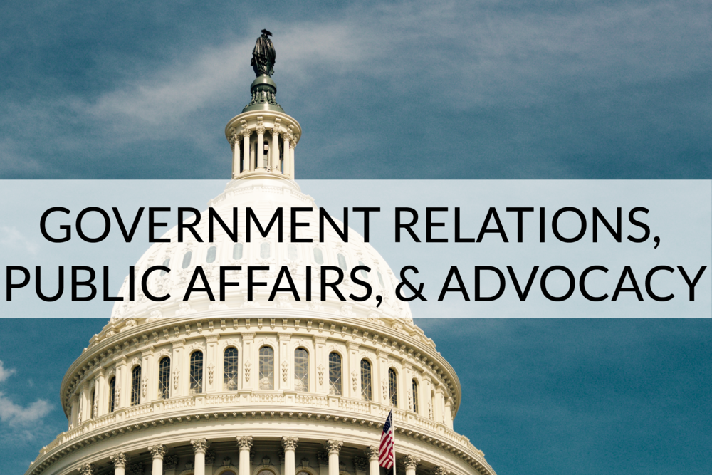 Govt relations-01-01.png
