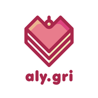 Louisville Food Blog & Recipes • aly.gri