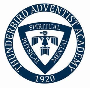 Thunderbird-Endowment-Fund.jpg