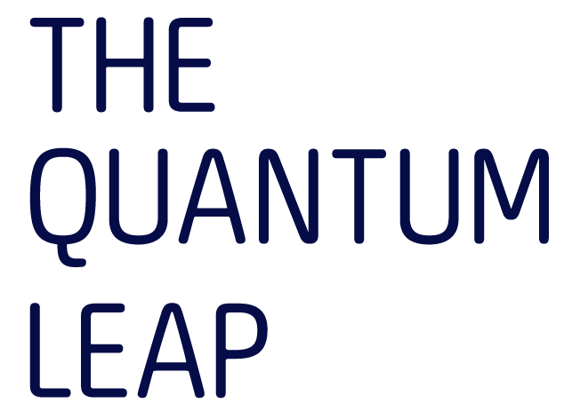 The Quantum Leap
