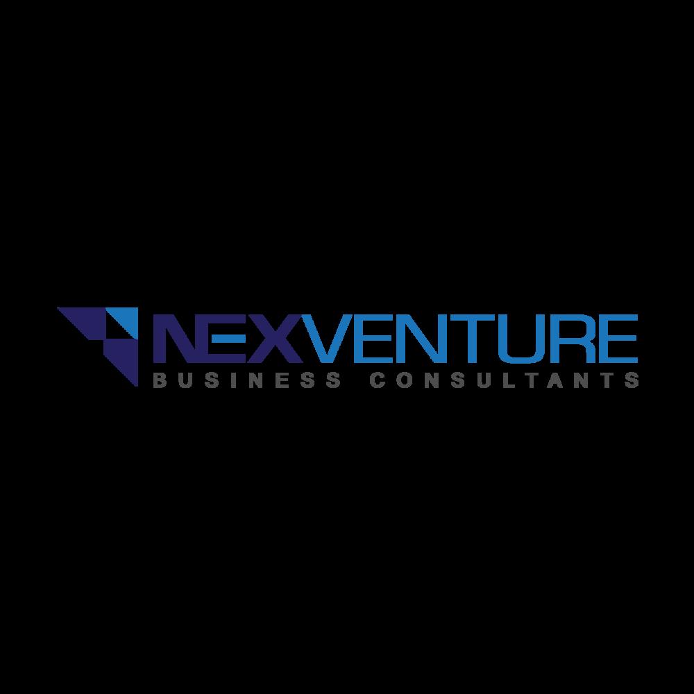 NexVenture - Logo-01.png